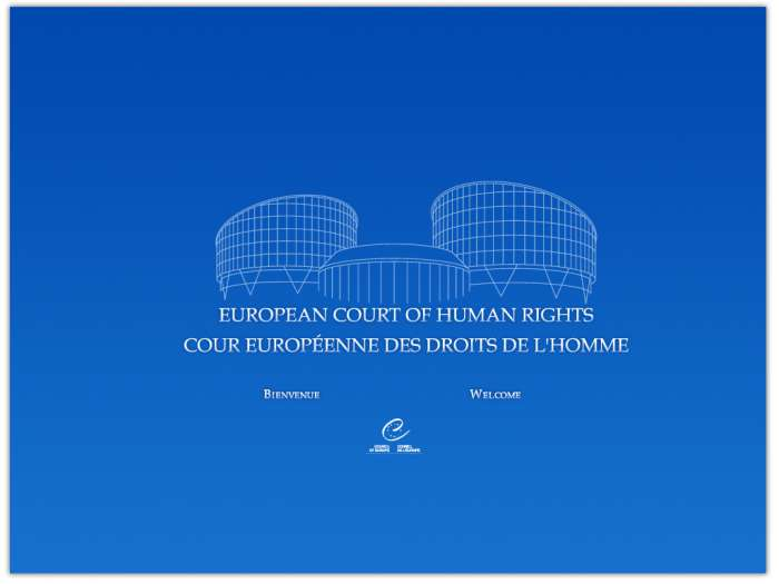 the principal facts on the judgment of european court of human right case of ekinci v turkey in the