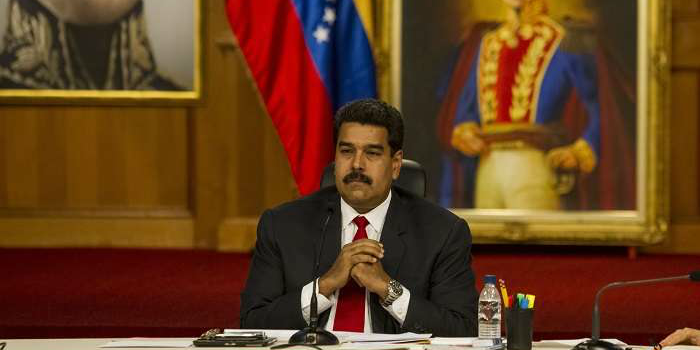 venezuelan government chavez and maduro essay The independent us venezuelan president nicolas maduro is resisting opposition during a demonstration against president nicolas maduro's government at.